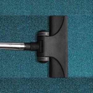 vacuum-cleaner-268179_1920-circle